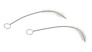 Tracheostomy Brushes