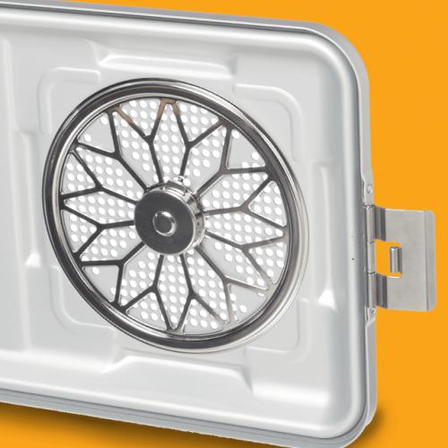 CS3001-filter-rentention-plate-crop-yellow